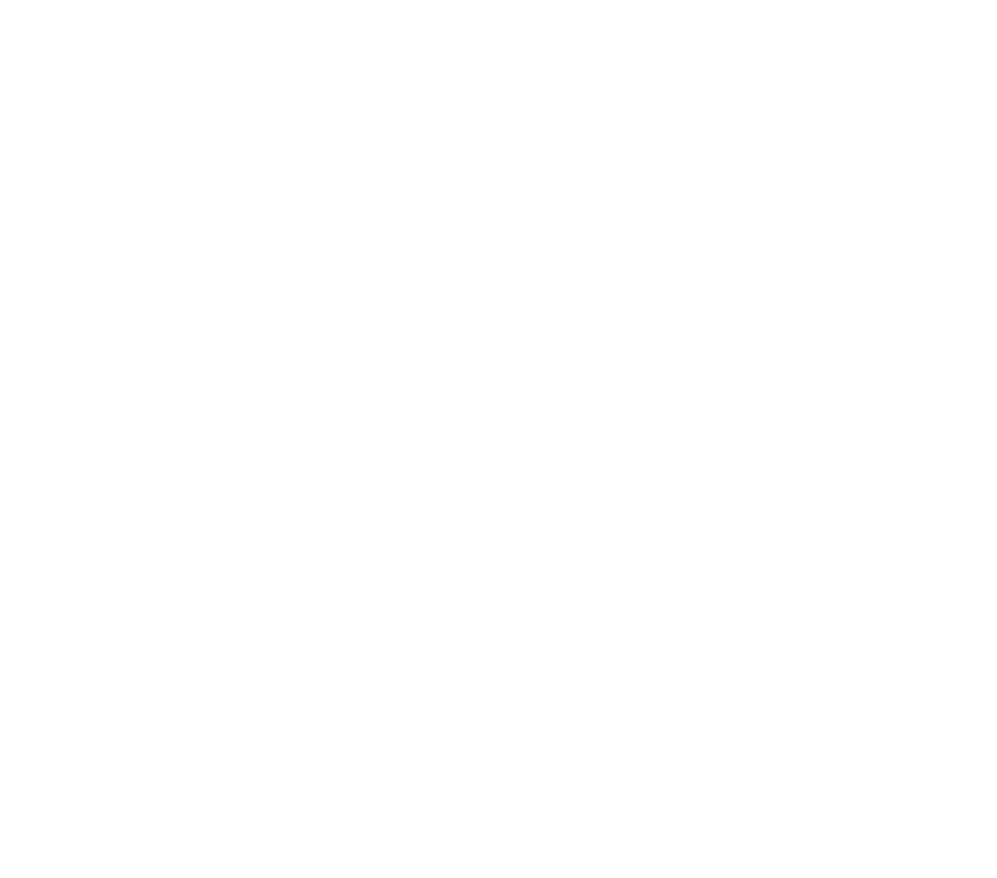Flowers for Powers